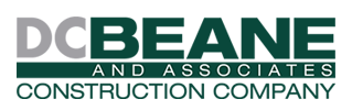 DC Beane and Associates Construction Company
